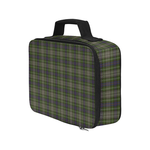 Davidson Tulloch Dress Bag - Portable Storage Bag - BN