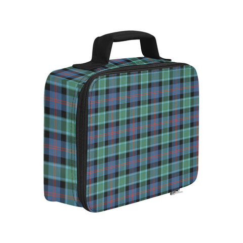 Mactaggart Ancient Bag - Portable Insualted Storage Bag - BN