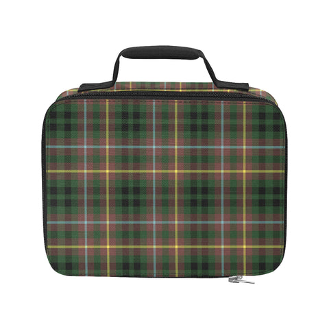 Buchanan Hunting Bag - Portable Insualted Storage Bag - BN