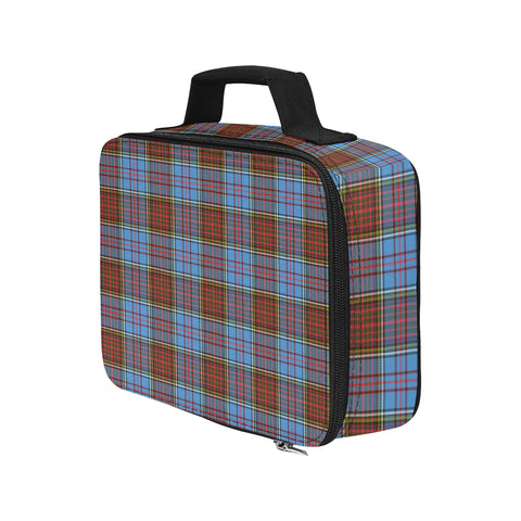 Anderson Modern Bag - Portable Storage Bag - BN