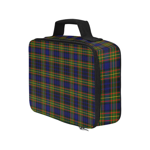 Clelland Modern Bag - Portable Insualted Storage Bag - BN