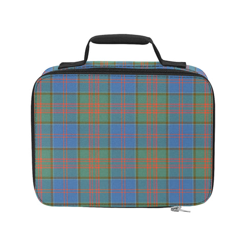 Image of Stewart Of Appin Hunting Ancient Bag - Portable Insualted Storage Bag - BN