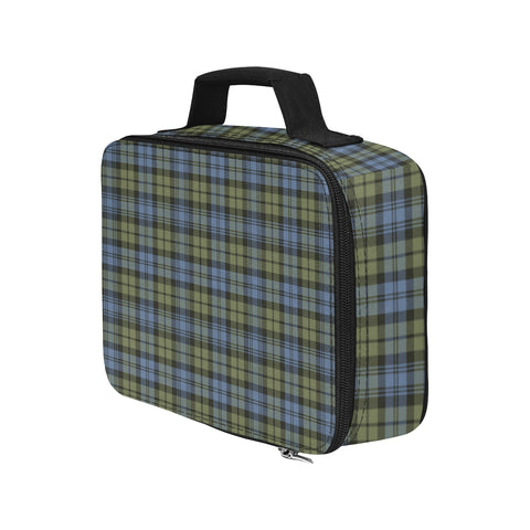Campbell Faded Bag - Portable Insualted Storage Bag - BN