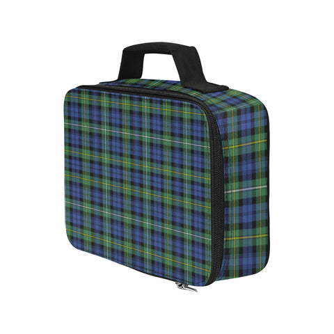 Campbell Argyll Ancient Bag - Portable Storage Bag - BN