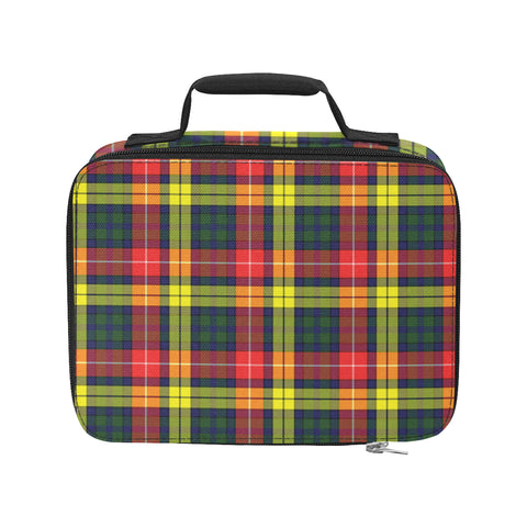 Buchanan Modern Bag - Portable Storage Bag - BN