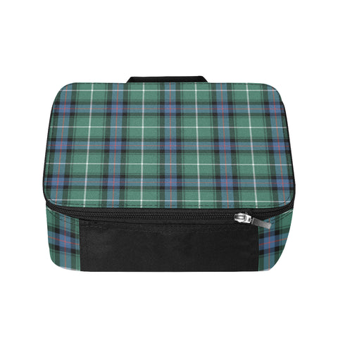 Image of Macdonald Of The Isles Hunting Ancient Bag - Portable Storage Bag - BN