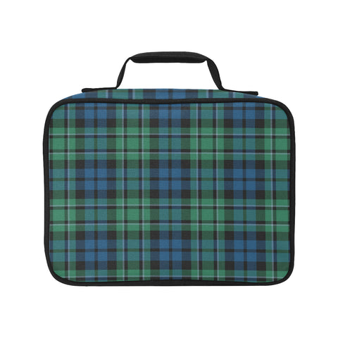 Image of Maccallum Ancient Bag - Portable Storage Bag - BN