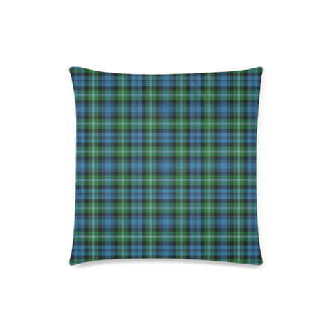 Lyon decorative pillow covers, Lyon tartan cushion covers, Lyon plaid pillow covers