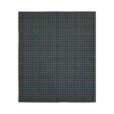 Murray Of Atholl Modern Tartan Tapestry K7