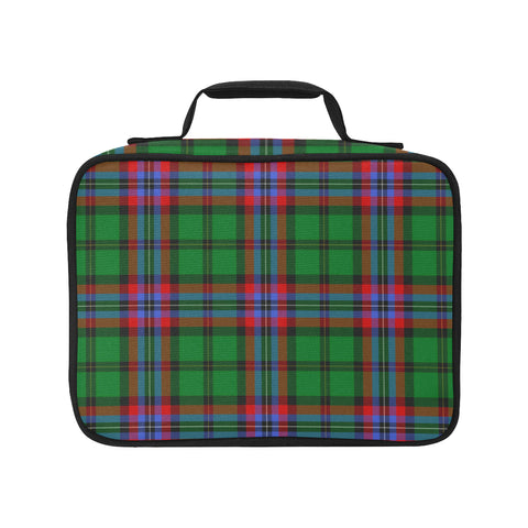 Mcgeachie Bag - Portable Storage Bag - BN