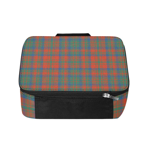 Matheson Ancient Bag - Portable Storage Bag - BN