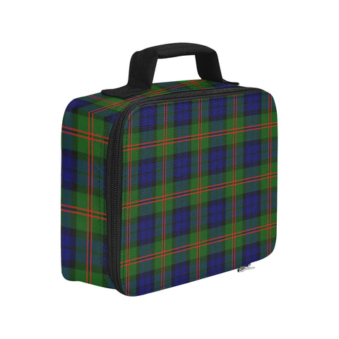 Dundas Modern 02 Bag - Portable Storage Bag - BN
