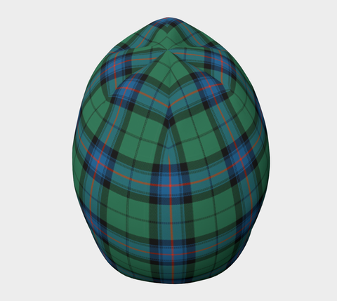 Image of Armstrong Ancient  Tartan Beanie