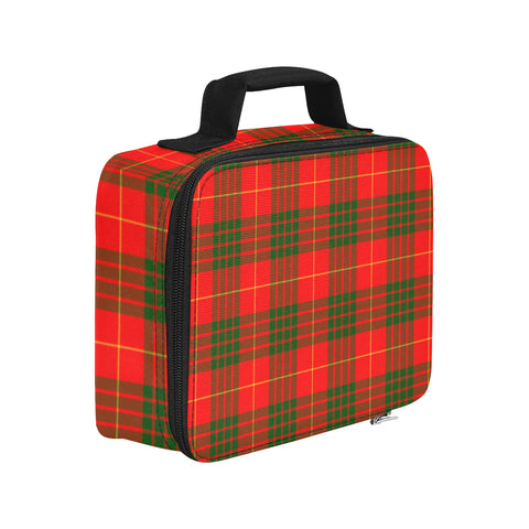 Cameron Modern Bag - Portable Insualted Storage Bag - BN