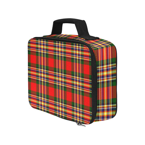 Macgill Modern Bag - Portable Insualted Storage Bag - BN
