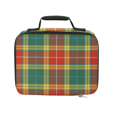 Image of Buchanan Old Sett Bag - Portable Storage Bag - BN