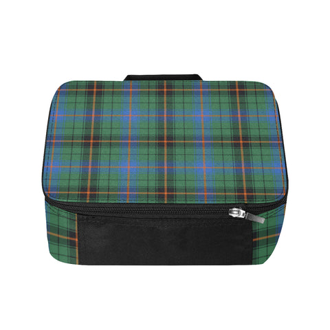 Davidson Ancient Bag - Portable Storage Bag - BN
