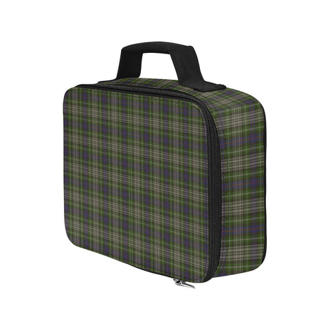 Davidson Tulloch Dress Bag - Portable Insualted Storage Bag - BN