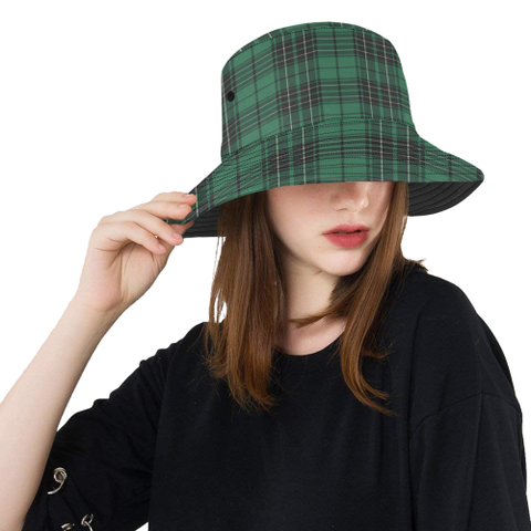 Maclean Hunting Ancient Tartan Bucket Hat for Women and Men - utility kilt,tartan plaid,tartan,scottish tartan,scottish plaid,scottish kilt,scottish clothing,ONLINE SHOPPING,kilts for sale,kilts for men,kilt shop,kilt,cool bucket hat,CLOTHING,BUCKET HATS,bucket hat for women,bucket hat,bucket hat for men,scottish clan,scotland tartan,scots tartan ,Merry Christmas,Cyber Monday,Black Friday,Online Shopping