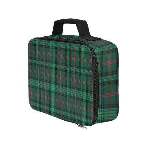 Ross Hunting Modern Bag - Portable Insualted Storage Bag - BN