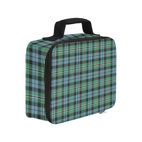 Melville Bag - Portable Insualted Storage Bag - BN