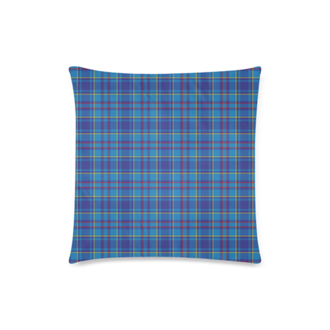 Mercer Modern decorative pillow covers, Mercer Modern tartan cushion covers, Mercer Modern plaid pillow covers
