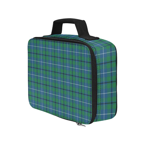 Douglas Ancient Bag - Portable Storage Bag - BN