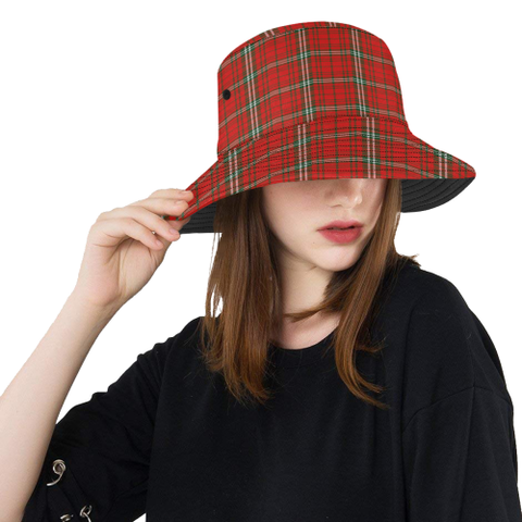 Image of Maclay Modern Tartan Bucket Hat for Women and Men - utility kilt,tartan plaid,tartan,scottish tartan,scottish plaid,scottish kilt,scottish clothing,ONLINE SHOPPING,kilts for sale,kilts for men,kilt shop,kilt,cool bucket hat,CLOTHING,BUCKET HATS,bucket hat for women,bucket hat,bucket hat for men,scottish clan,scotland tartan,scots tartan ,Merry Christmas,Cyber Monday,Black Friday,Online Shopping