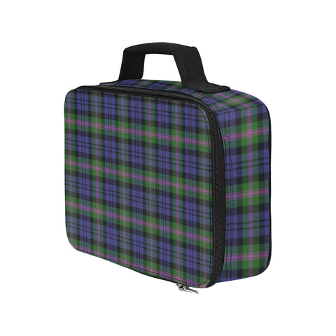 Image of Baird Modern Bag - Portable Storage Bag - BN