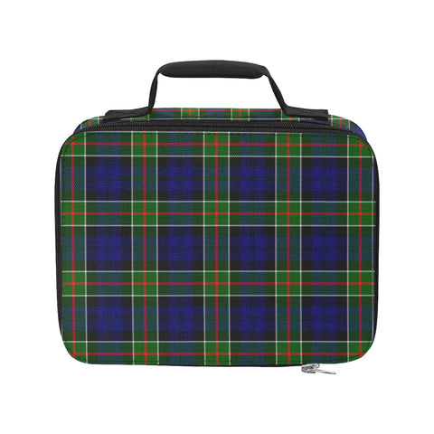 Colquhoun Modern Bag - Portable Insualted Storage Bag - BN
