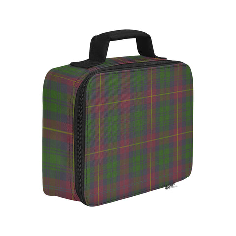 Cairns Bag - Portable Storage Bag - BN