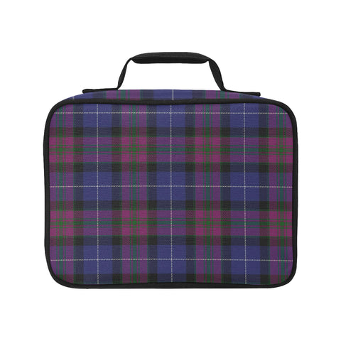Pride Of Scotland Bag - Portable Storage Bag - BN