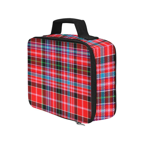 Aberdeen District Bag - Portable Insualted Storage Bag - BN