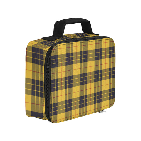 Macleod Of Lewis Ancient Bag - Portable Insualted Storage Bag - BN