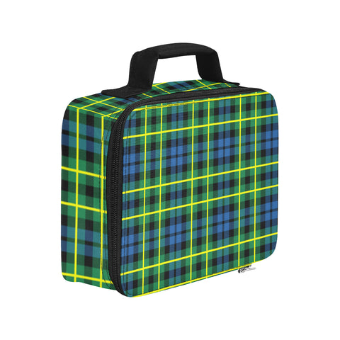 Campbell Of Breadalbane Ancient Bag - Portable Storage Bag - BN