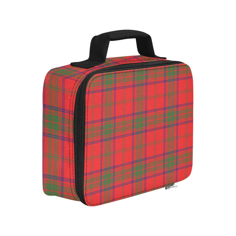 Ross Modern Bag - Portable Insualted Storage Bag - BN