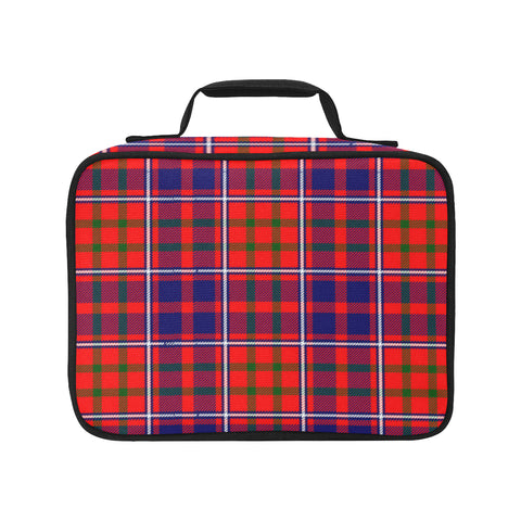 Cameron Of Lochiel Modern Bag - Portable Insualted Storage Bag - BN