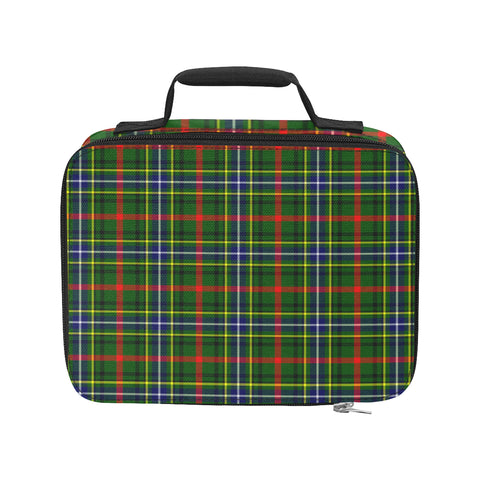 Bisset Bag - Portable Storage Bag - BN