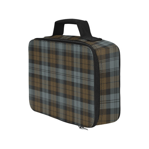 Blackwatch Weathered Bag - Portable Storage Bag - BN