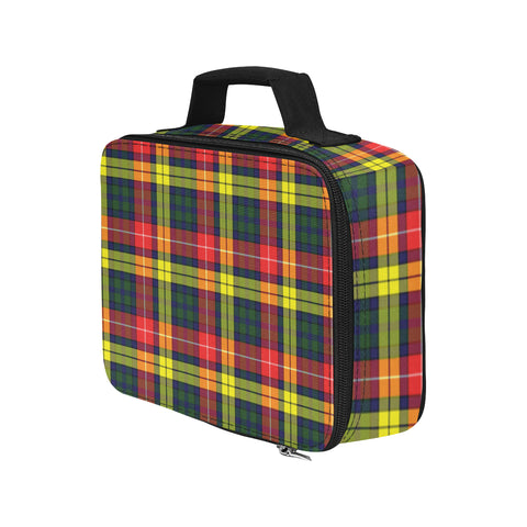 Image of Buchanan Modern Bag - Portable Storage Bag - BN