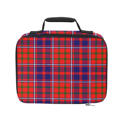 Cameron Of Lochiel Modern Bag - Portable Storage Bag - BN