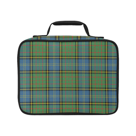 Image of Macmillan Hunting Ancient Bag - Portable Insualted Storage Bag - BN
