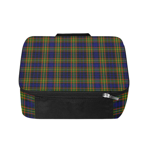 Clelland Modern Bag - Portable Storage Bag - BN