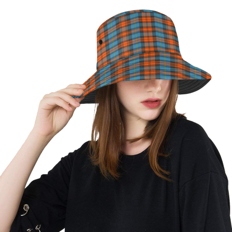 Maclachlan Ancient Tartan Bucket Hat for Women and Men - utility kilt,tartan plaid,tartan,scottish tartan,scottish plaid,scottish kilt,scottish clothing,ONLINE SHOPPING,kilts for sale,kilts for men,kilt shop,kilt,cool bucket hat,CLOTHING,BUCKET HATS,bucket hat for women,bucket hat,bucket hat for men,scottish clan,scotland tartan,scots tartan ,Merry Christmas,Cyber Monday,Black Friday,Online Shopping
