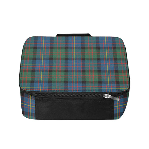 Image of Cameron Of Erracht Ancient Bag - Portable Storage Bag - BN
