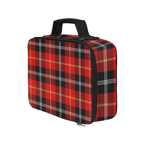 Image of Marjoribanks Bag - Portable Insualted Storage Bag - BN