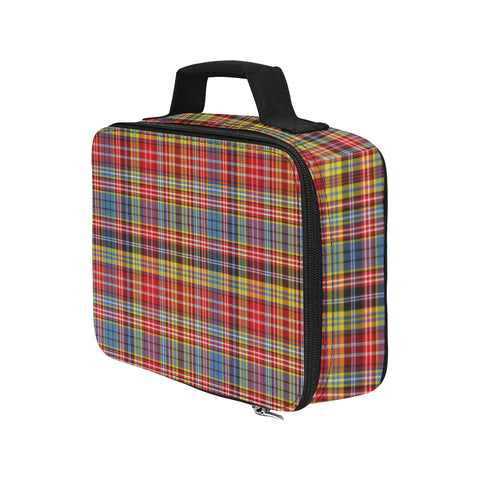 Image of Drummond Of Strathallan Bag - Portable Storage Bag - BN