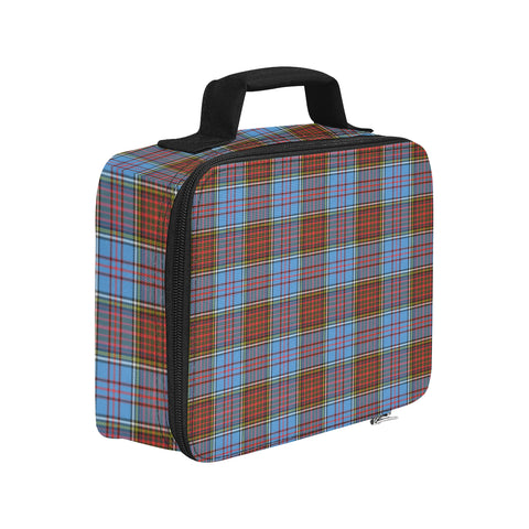 Anderson Modern Bag - Portable Insualted Storage Bag - BN