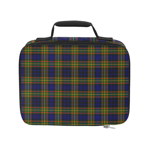 Image of Clelland Modern Bag - Portable Storage Bag - BN