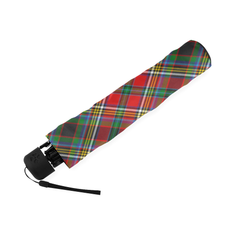 Image of Anderson Of Arbrake Tartan Umbrella TH8
